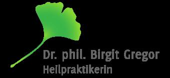 Heilpraktikerin - Praxis für Naturheilkunde und GesundheitsInformation Leipzig